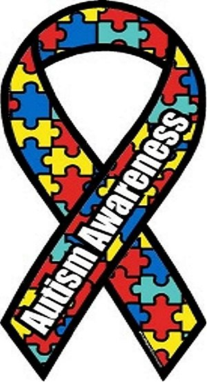 Autism Family Foundation